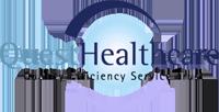 Quest Healthcare
